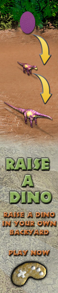Link to Raise a Dino activity